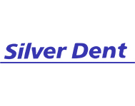Silver Dent