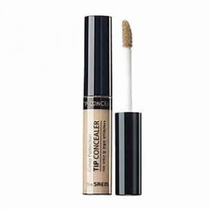 The Saem Cover Perfection Tip Консилер 1.5 Natural Beige