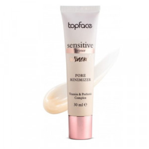 Topface Pt567 Праймер Sensitive Mineral 003 30мл